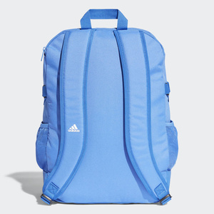 Plecak adidas Power III Backpack M CG0494, adidas