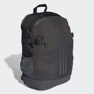 Plecak adidas Power III Backpack M CG0497, adidas
