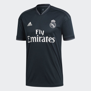 Koszulka adidas FC Real Madrid Away CG0584, adidas