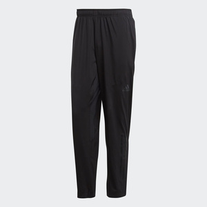 Spodnie adidas Climacool Workout CG1506, adidas