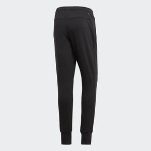 Spodnie adidas Prime Workout CG1508, adidas