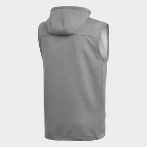 Bluza adidas Workout Hoodie CG1514, adidas