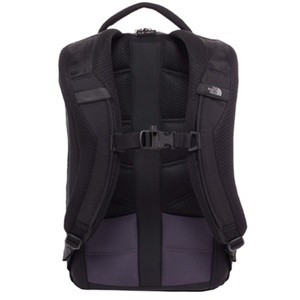 Plecak The North Face MICROBYTE CHK5JK3, The North Face