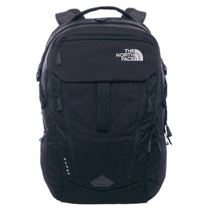 Plecak The North Face SURGE CLH0JK3, The North Face