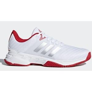 Buty adidas Barricade Court 3 CM7814, adidas