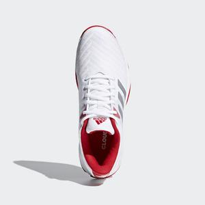 Buty adidas Barricade Court 3 CM7814