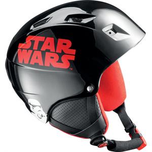 Narciarska kask Rossignol Comp J Star Wars RKHH504, Rossignol