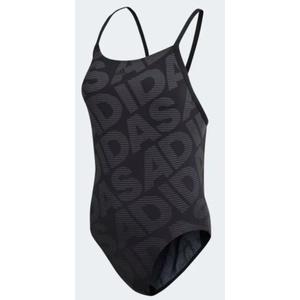 Strój kąpielowy adidas Allover Print One Piece CV3617, adidas