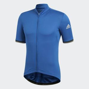 Koszulka adidas Climachill Cycling CW1773, adidas