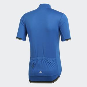 Rowerowy bluza adidas Climachill Cycling CW1773, adidas