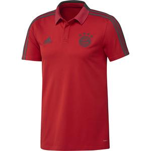 Koszulka adidas FC Bayern Mnichov CW7280, adidas