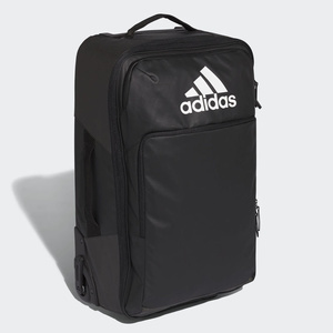 Torba adidas Travel Trolley M Wheels CY6056, adidas