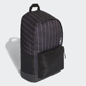 Plecak adidas C. BP POCKET M CY7017, adidas