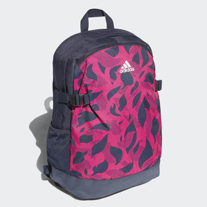 Plecak adidas Power IV Backpack W CZ8284, adidas