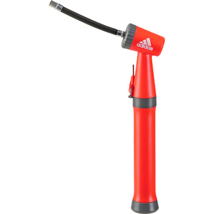 Pompa adidas Pump CZ9666