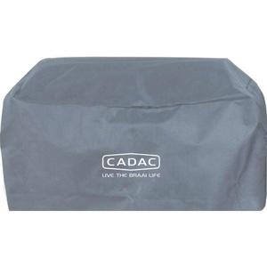 Opakowanie do wbudowany grill Cadac 3 982231-100, Cadac
