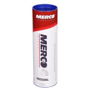 Lotki Merco Professional 6ks niebieskie, Merco