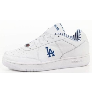 Buty Reebok MLB Clubhouse Exclusive 175349, Reebok