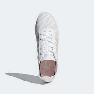 Buty adidas QT Vulc 2.0 W DB1799, adidas