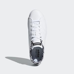 Buty adidas Advantage Clean QT W DB1858, adidas