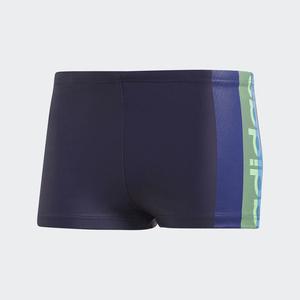 Strój kąpielowy adidas INF Graphic Boxer DH2173, adidas