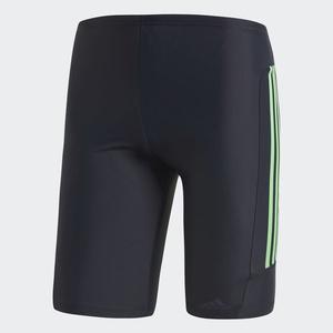 Strój kąpielowy adidas 3S Long Lenght Boxer DH2190, adidas