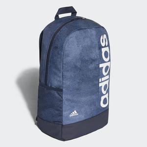 Plecak adidas Linear Performance BP DJ1542, adidas