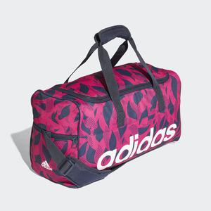 Torba adidas Linear Performance Teambag S DJ2111, adidas
