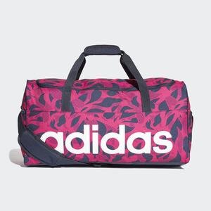 Torba adidas Linear Performance Teambag M DJ2112, adidas