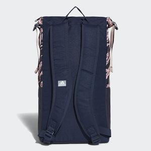 Plecak adidas ZNE CORE G DM2792, adidas