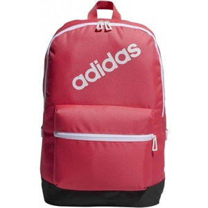 Plecak adidas BP Daily DM6106, adidas