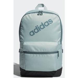 Plecak adidas BP Daily DM6107, adidas