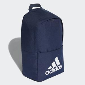 Plecak adidas Classic DM7677, adidas
