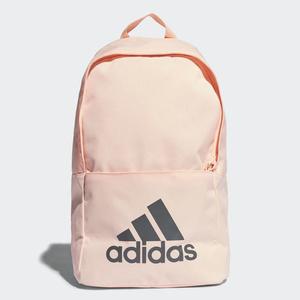 Plecak adidas Classic DM7678, adidas