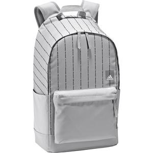 Plecak adidas C. BP POCKET M DM7679, adidas