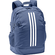 Plecak adidas Power IV Backpack M DM7684, adidas
