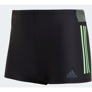 Strój kąpielowy adidas Infintex 3 CB Boxer DP7553, adidas