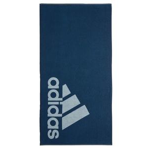 Ręcznik adidas Active Towel L DQ1813, adidas