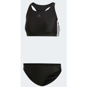 Strój kąpielowy adidas Fit 2PC 3S DQ3315, adidas