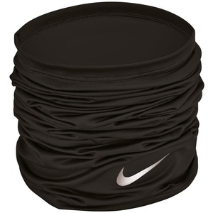 golf na szyję Nike Dri-Fit Wrap Black/Silver, Nike