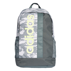 Plecak adidas Linear Core Graphic BP DT5658, adidas