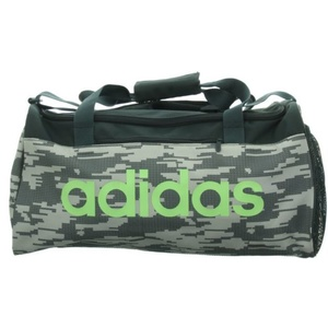 Torba adidas Linear Core Duffel Graphic M DT5659, adidas