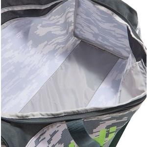 Torba adidas Linear Core Duffel Graphic M DT5659, adidas