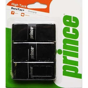 Owijka Prince DuraPro+ Badminton 7M013020, Prince
