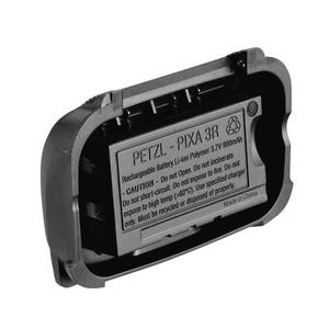 Akumulator PETZL dla Pixa 3R E78003