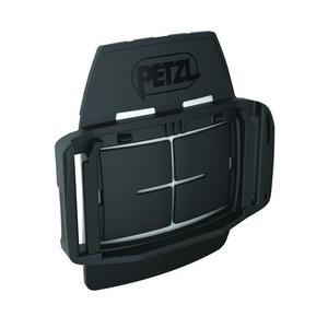 Akumulator PETZL Pixadapt E78005, Petzl