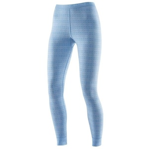 Damskie bielizna Devold Alnes woman long johns GO 282 110 A 238A, Devold