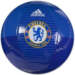 Piłka adidas FC Chelsea F93728, adidas
