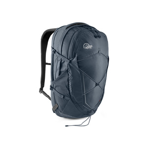 Plecak Lowe Alpine Phase 30 blue night/BN, Lowe alpine