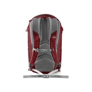 Plecak Lowe Alpine Flex 25 auburn/AU, Lowe alpine